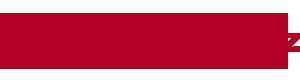 Logo v koberci